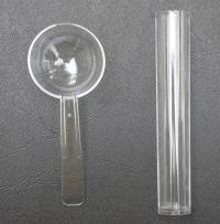Мерителен комплект за алго маски